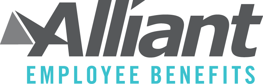 Hiring Now for Multiple Positions at Alliant Consulting, Inc.