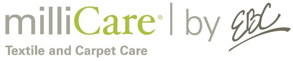 Business Partner Info Millicare